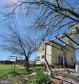 1826 Tea Berry Road - Photo 4