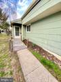 50 Georgetown Road - Photo 17