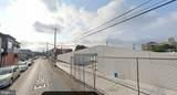 3300 H Street - Photo 4