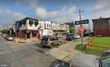 3300 H Street - Photo 5