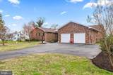 17191 Piney Point Road - Photo 35