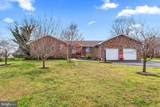 17191 Piney Point Road - Photo 43