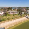 17191 Piney Point Road - Photo 45