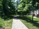 542 Summerset Court - Photo 5