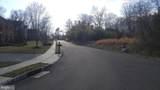 50 Sussex Avenue - Photo 7