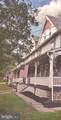 37 Maple Avenue - Photo 17