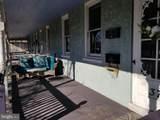 37 Maple Avenue - Photo 2