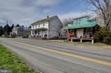 12363-12367 Back Road - Photo 25