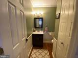 4813 Oxford Court - Photo 13