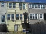 317 Bryant Street - Photo 22