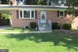 9521 Hale Drive - Photo 1