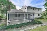 2305 Magnolia Drive - Photo 25