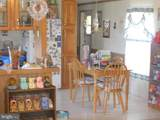 22371 Phillips Hill Road - Photo 10
