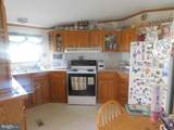22371 Phillips Hill Road - Photo 11