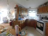 22371 Phillips Hill Road - Photo 12