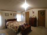 22371 Phillips Hill Road - Photo 13