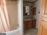22371 Phillips Hill Road - Photo 17