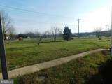 22371 Phillips Hill Road - Photo 4