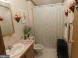 22371 Phillips Hill Road - Photo 7