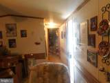 22371 Phillips Hill Road - Photo 8