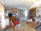 22371 Phillips Hill Road - Photo 9