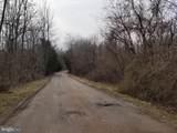3596 Chambersburg Road - Photo 51