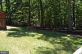39 Spruce Circle - Photo 40
