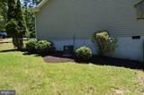 39 Spruce Circle - Photo 41