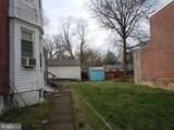 20 Cherry Street - Photo 3