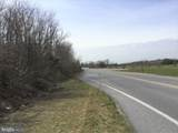 Bemisderfer Road - Photo 5