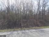 Bemisderfer Road - Photo 6