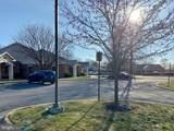 1823 Plaza Drive - Photo 15