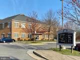 1823 Plaza Drive - Photo 2