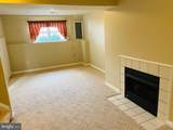8156 Casey Court - Photo 18