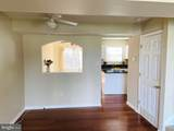 8156 Casey Court - Photo 2