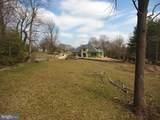 213 Hampton Park Circle - Photo 7