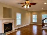 4802 Goose Creek Drive - Photo 12