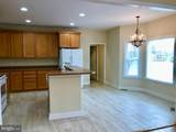 4802 Goose Creek Drive - Photo 16
