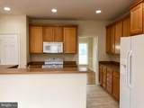 4802 Goose Creek Drive - Photo 18