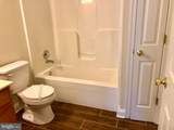 4802 Goose Creek Drive - Photo 25