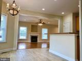 4802 Goose Creek Drive - Photo 26