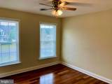 4802 Goose Creek Drive - Photo 37