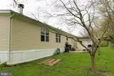 637 Lilac Drive - Photo 29