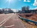 2280 Lancaster Pike - Photo 31