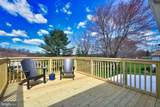 2310 Cider Mill Road - Photo 19