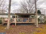 118 Hazelwood Drive - Photo 10
