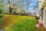 12405 Linganore Woods Circle - Photo 47