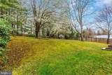 12405 Linganore Woods Circle - Photo 48