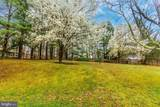 12405 Linganore Woods Circle - Photo 49