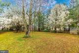 12405 Linganore Woods Circle - Photo 50